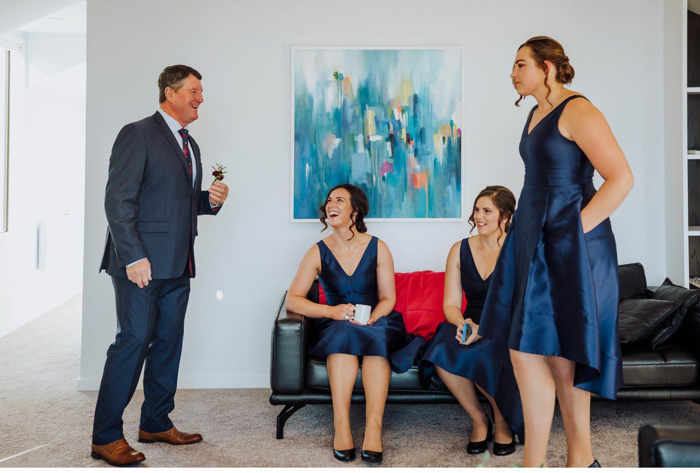 wanaka-wedding-photographer-007.jpg