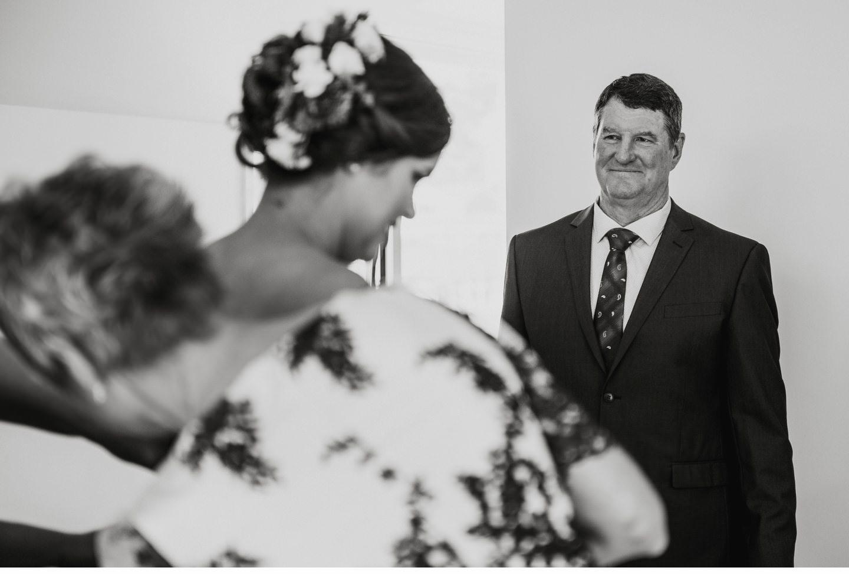 wanaka-wedding-photographer-010.jpg