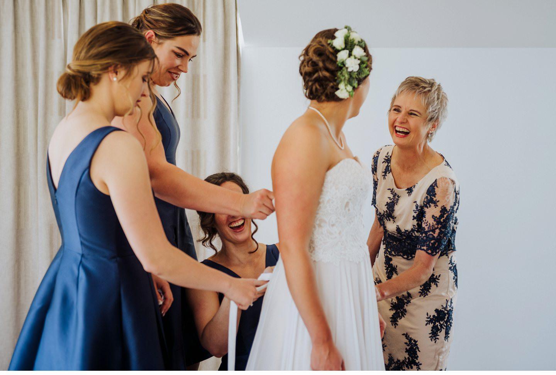 wanaka-wedding-photographer-011.jpg