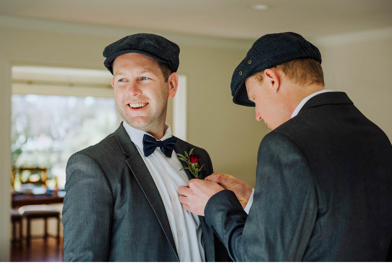wanaka-wedding-photographer-014.jpg