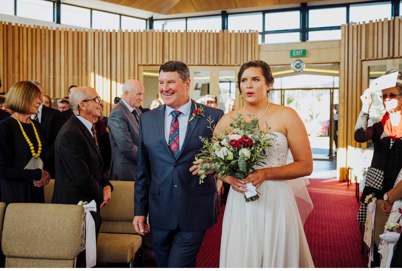 wanaka-wedding-photographer-017.jpg