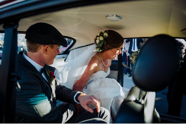 wanaka-wedding-photographer-025.jpg