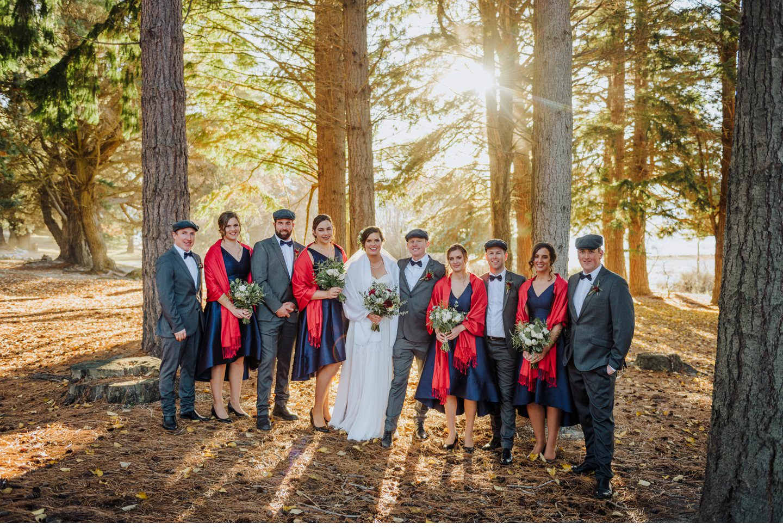 wanaka-wedding-photographer-029.jpg