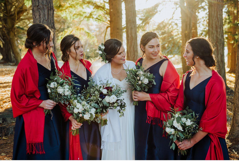 wanaka-wedding-photographer-030.jpg