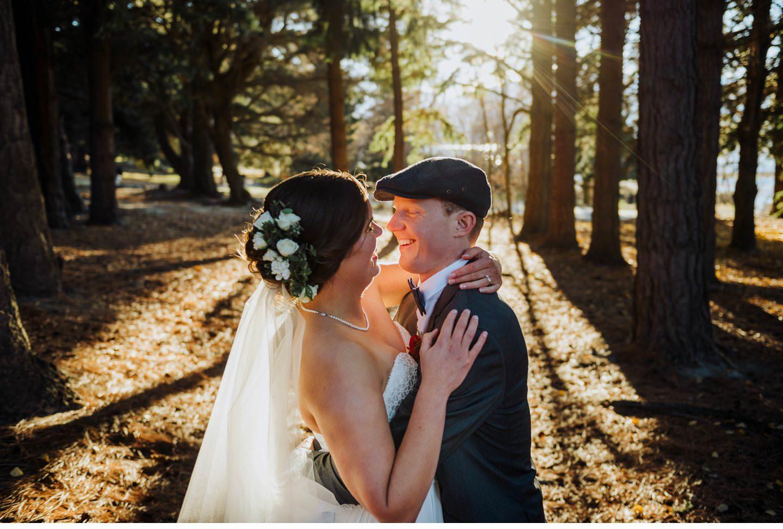 wanaka-wedding-photographer-033.jpg