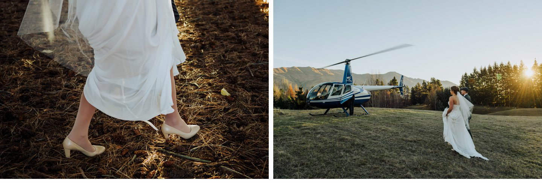 wanaka-wedding-photographer-035.jpg