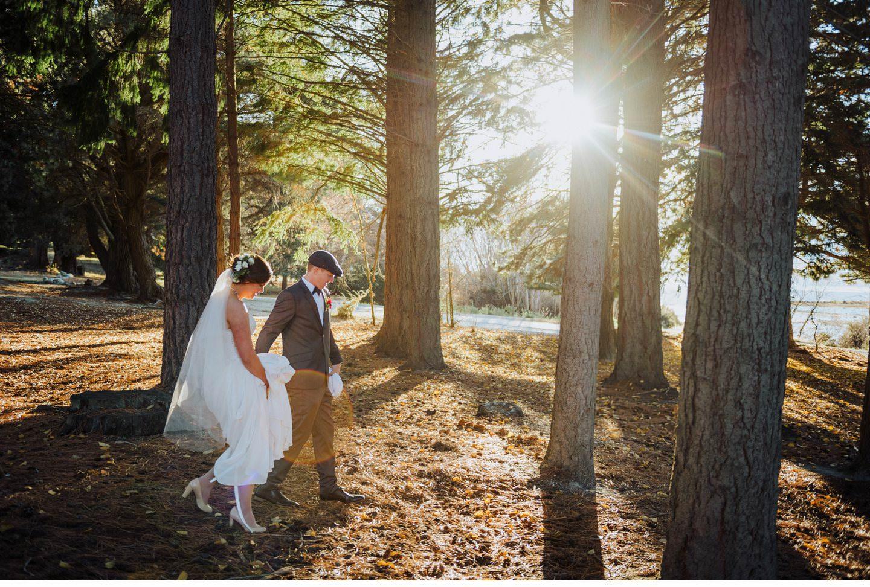 wanaka-wedding-photographer-034.jpg