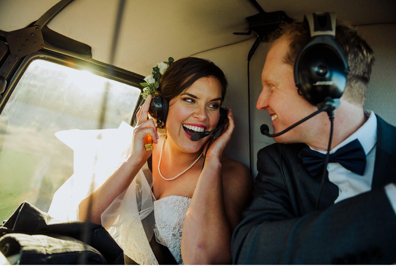 wanaka-wedding-photographer-036.jpg