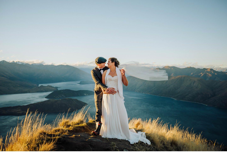 wanaka-wedding-photographer-041.jpg
