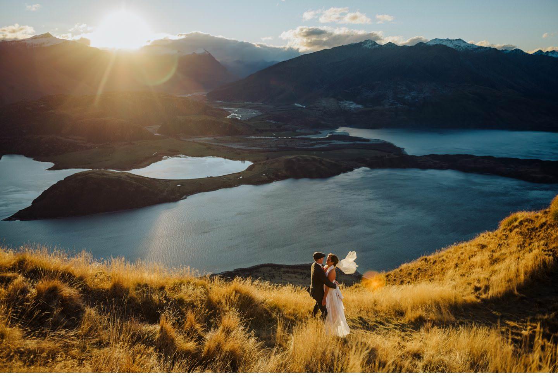 wanaka-wedding-photographer-043.jpg