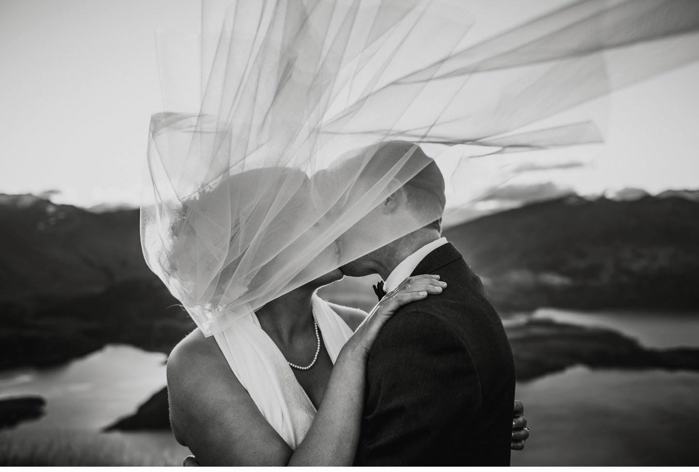 wanaka-wedding-photographer-046.jpg