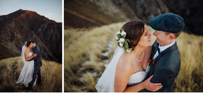 wanaka-wedding-photographer-047.jpg