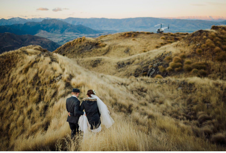 wanaka-wedding-photographer-050.jpg