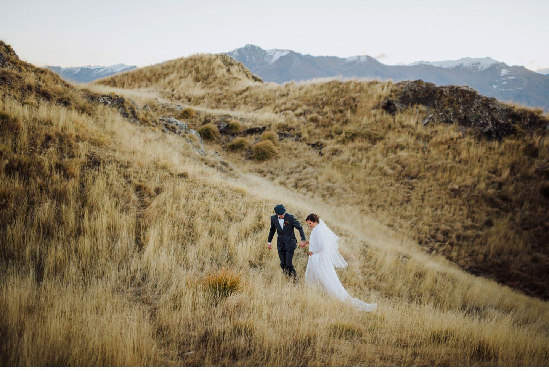 wanaka-wedding-photographer-051.jpg
