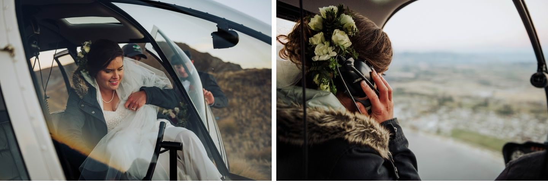 wanaka-wedding-photographer-052.jpg