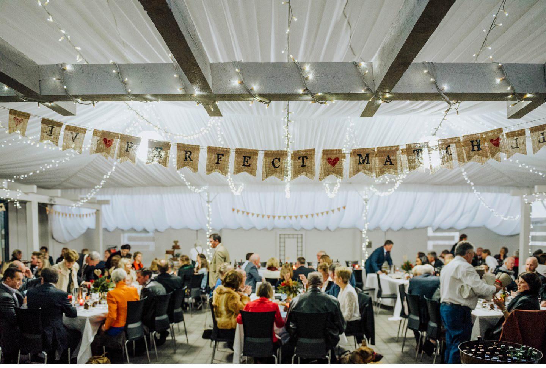 wanaka-wedding-photographer-054.jpg