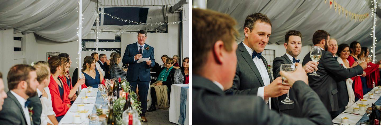 wanaka-wedding-photographer-058.jpg