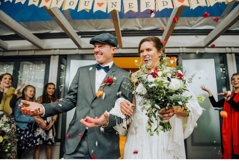 wanaka-wedding-photographer-057.jpg