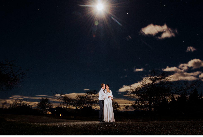 wanaka-wedding-photographer-066.jpg