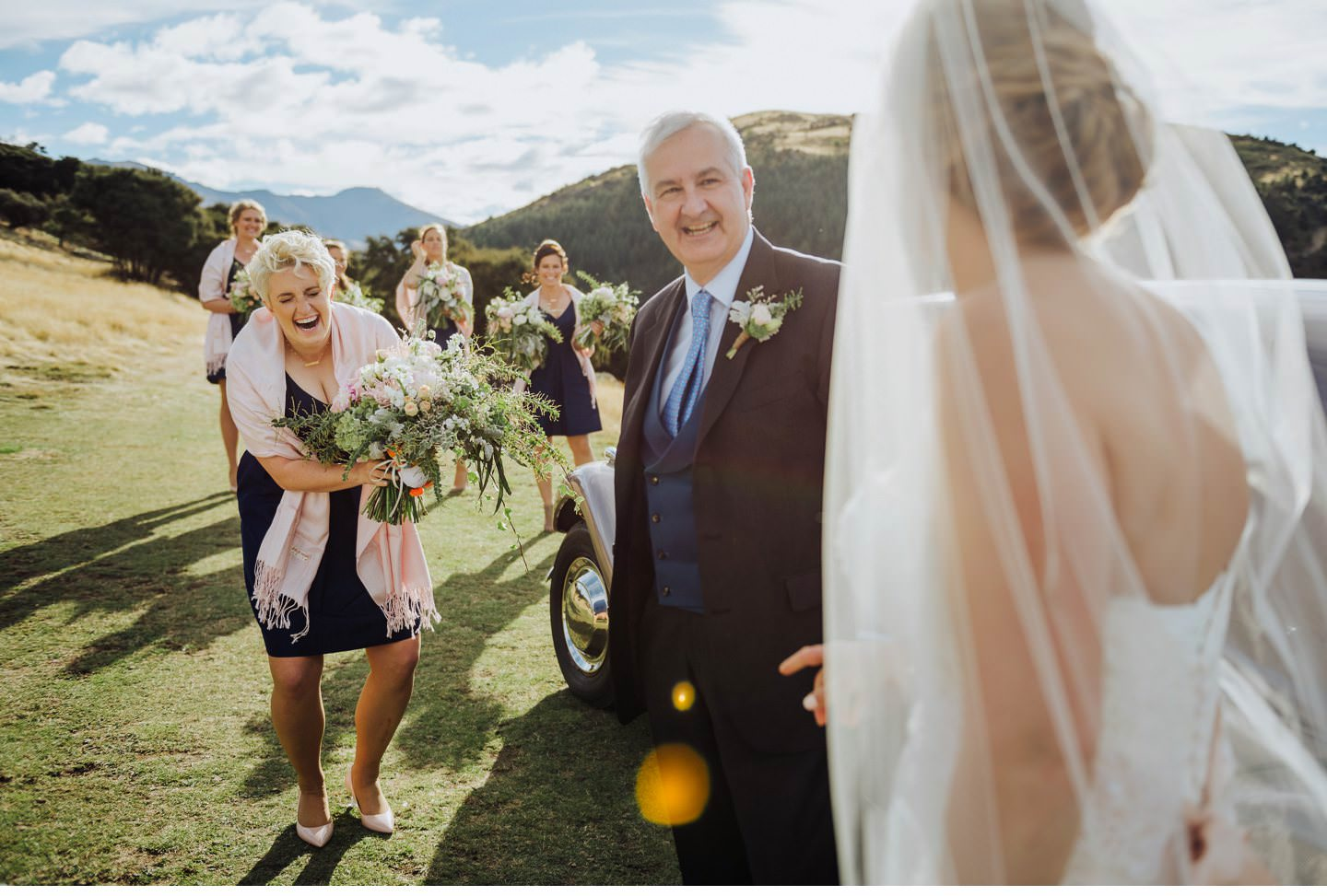 wanaka-wedding-photographer-017.jpg