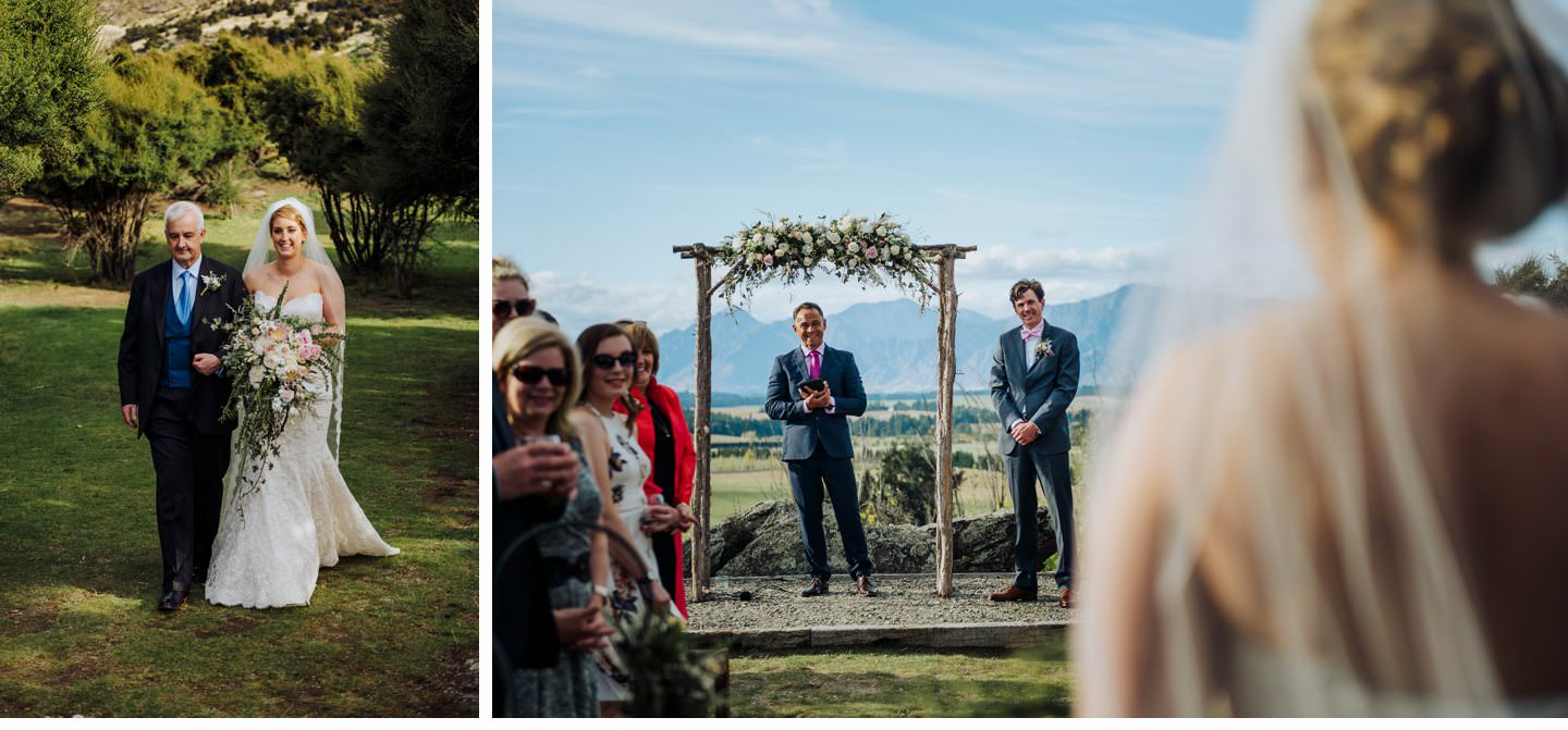 wanaka-wedding-photographer-019.jpg