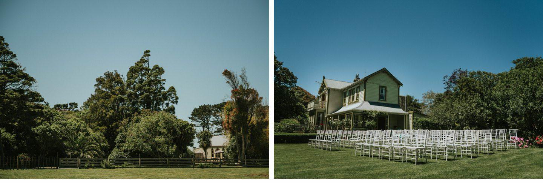 taranaki-wedding-photographer-001.jpg