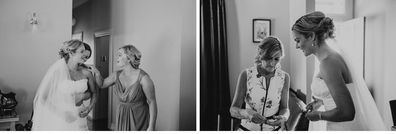taranaki-wedding-photographer-015.jpg