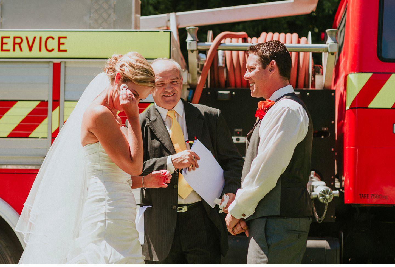 taranaki-wedding-photographer-026.jpg