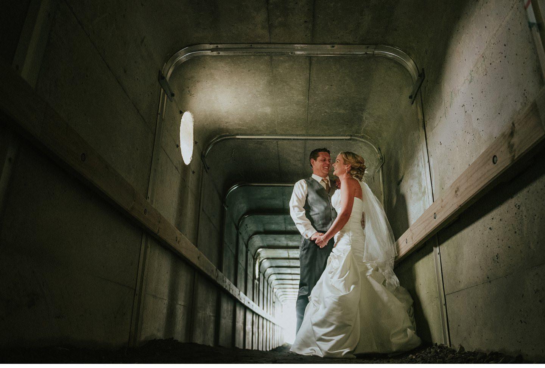taranaki-wedding-photographer-040.jpg
