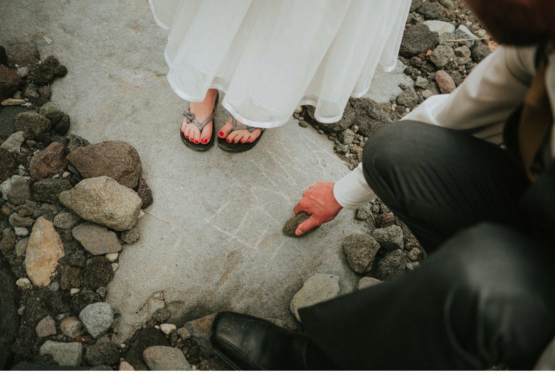 taranaki-wedding-photographer-042.jpg