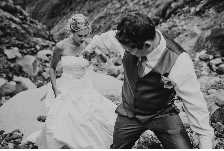 taranaki-wedding-photographer-048.jpg