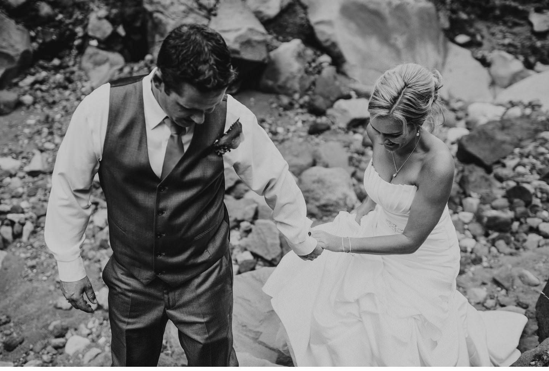 taranaki-wedding-photographer-050.jpg