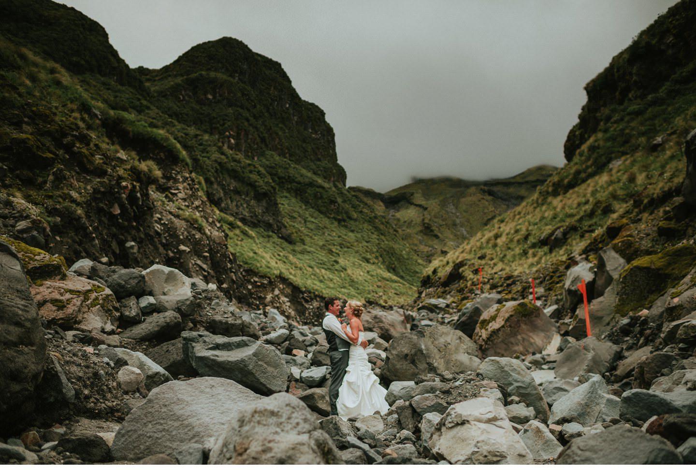 taranaki-wedding-photographer-052.jpg