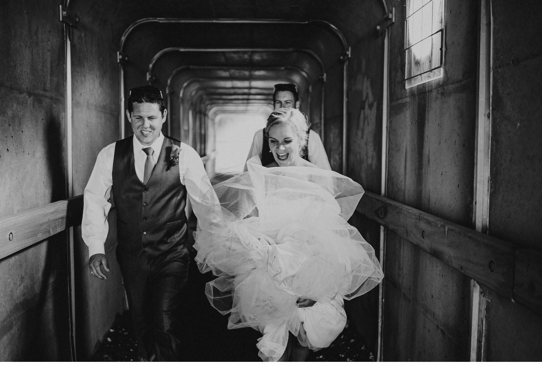 taranaki-wedding-photographer-055.jpg
