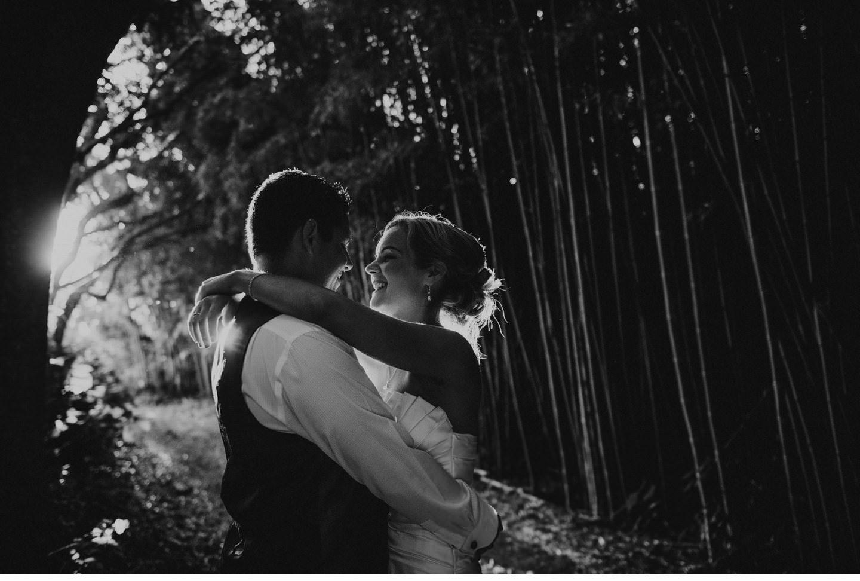taranaki-wedding-photographer-059.jpg