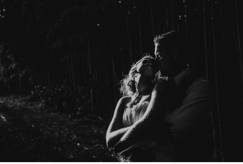 taranaki-wedding-photographer-060.jpg