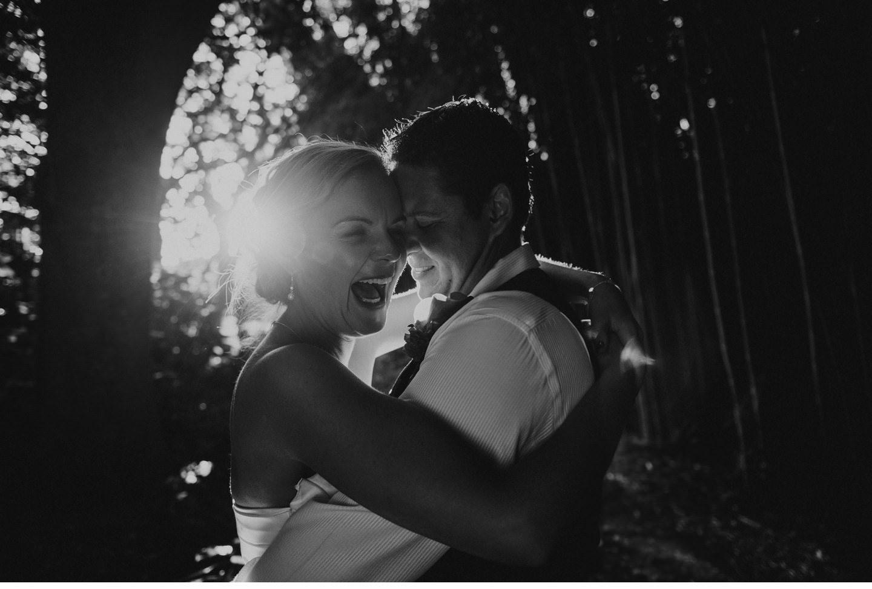 taranaki-wedding-photographer-063.jpg