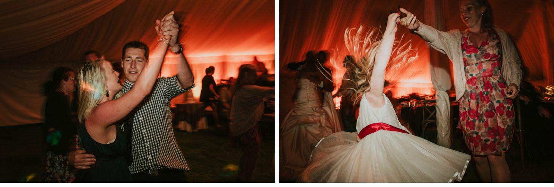 taranaki-wedding-photographer-083.jpg