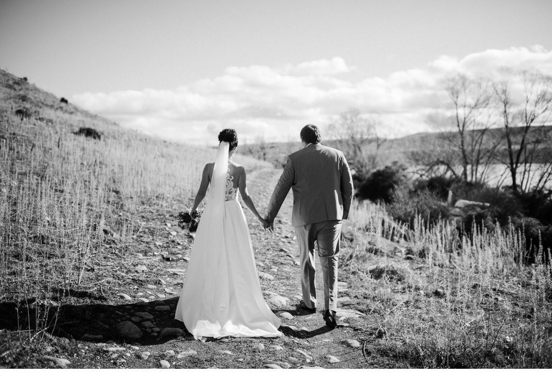 tekapo-pre-wedding-photography-002.jpg