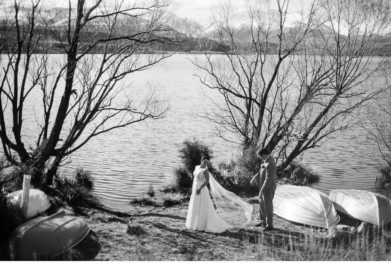 tekapo-pre-wedding-photography-003.jpg