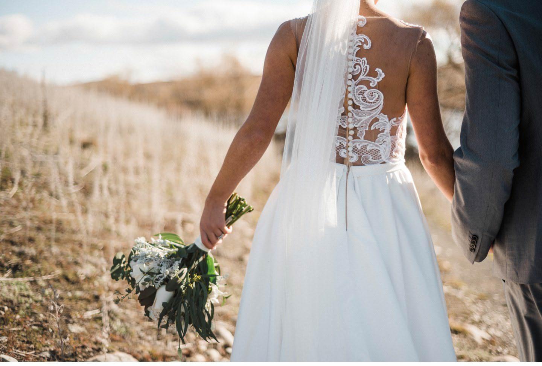 tekapo-pre-wedding-photography-005.jpg