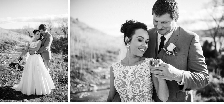 tekapo-pre-wedding-photography-006.jpg