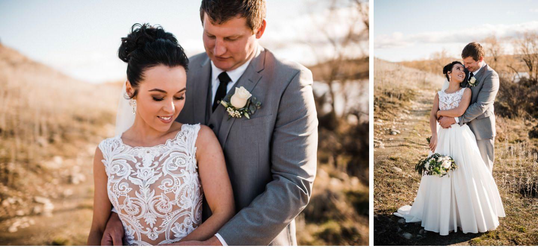 tekapo-pre-wedding-photography-007.jpg