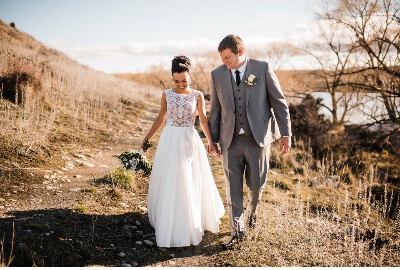 tekapo-pre-wedding-photography-008.jpg