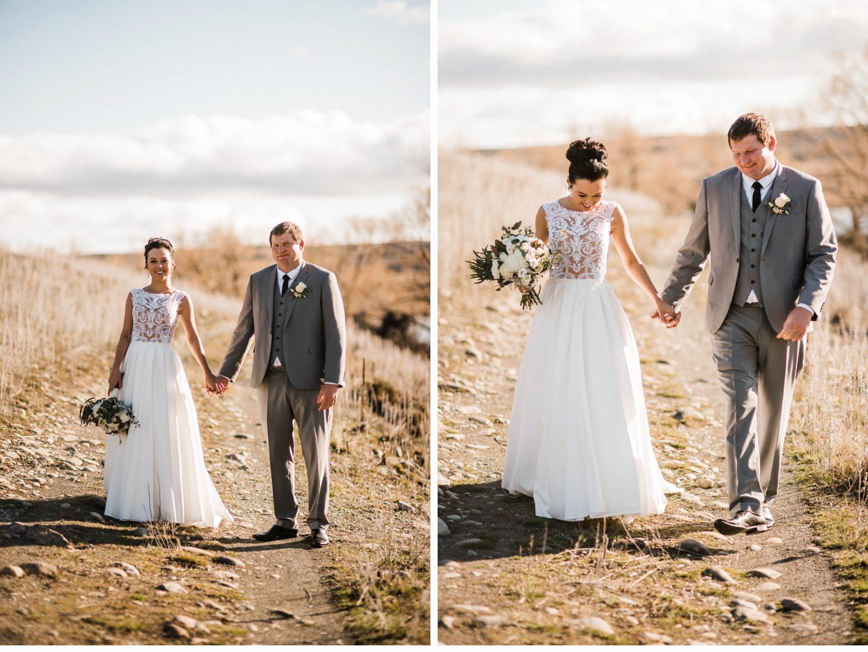 tekapo-pre-wedding-photography-009.jpg
