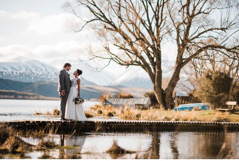 tekapo-pre-wedding-photography-011.jpg