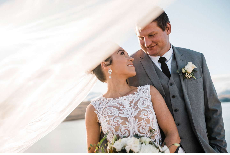 tekapo-pre-wedding-photography-016.jpg