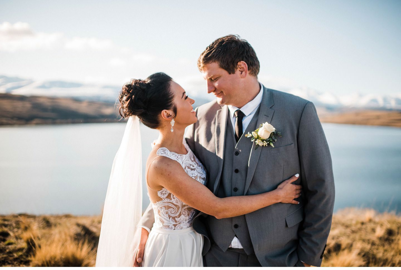 tekapo-pre-wedding-photography-017.jpg