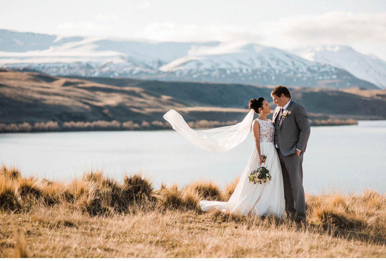 tekapo-pre-wedding-photography-018.jpg