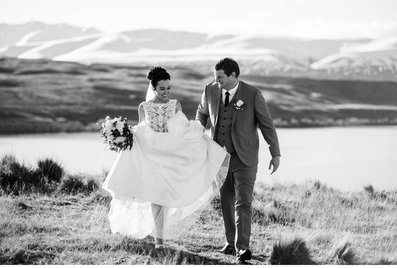 tekapo-pre-wedding-photography-019.jpg